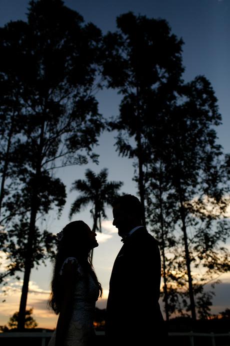 Casamento Auana e Alexandre-795.jpg