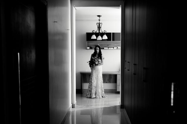 Casamento Auana e Alexandre-204.jpg