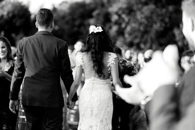 Casamento Auana e Alexandre-733.jpg