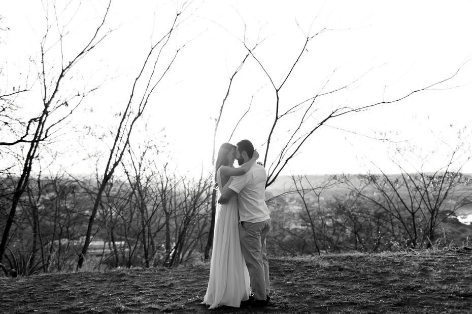 pre wedding Bruna e Carlos-181.jpg
