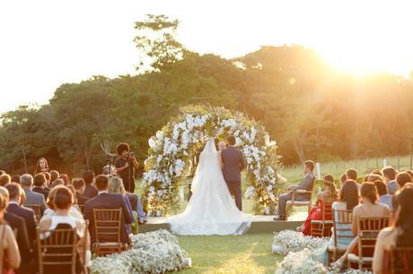 Casamento Juliana e Daniel-679.jpg