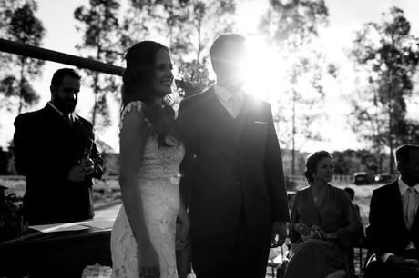 Casamento Auana e Alexandre-530.jpg