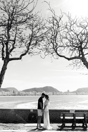 pre wedding Isa e Cole-163.jpg