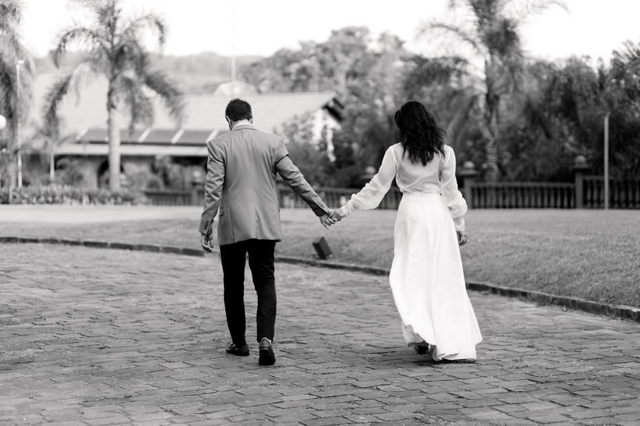 Pre Wedding-103.jpg