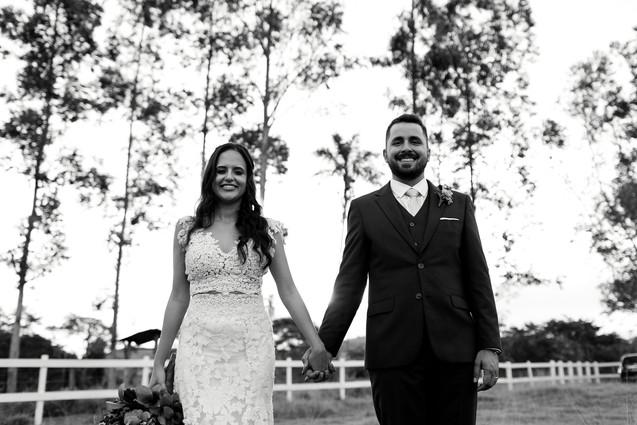 Casamento Auana e Alexandre-784.jpg