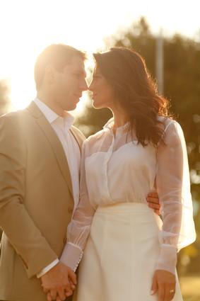 Pre Wedding-145.jpg