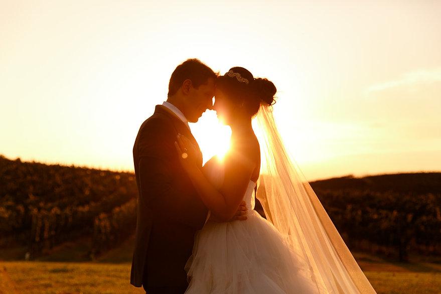 Casamento Bru e Rafa-831.jpg