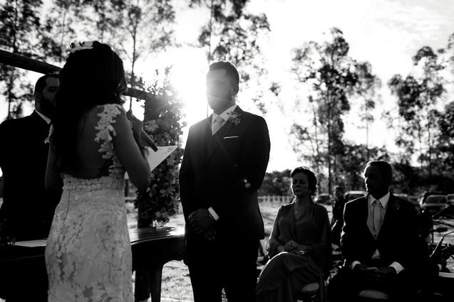Casamento Auana e Alexandre-597.jpg