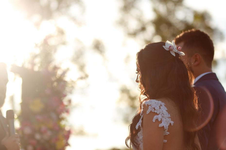 Casamento Auana e Alexandre-487.jpg