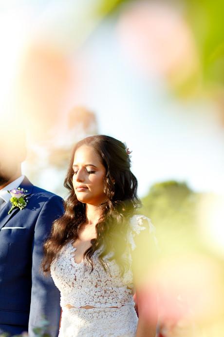 Casamento Auana e Alexandre-479.jpg