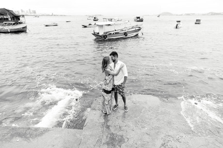 pre wedding Isa e Cole-46.jpg