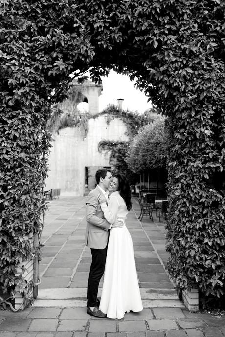 Pre Wedding-27.jpg