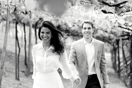 Pre Wedding-63.jpg