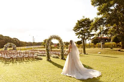 Casamento Juliana e Daniel-386.jpg