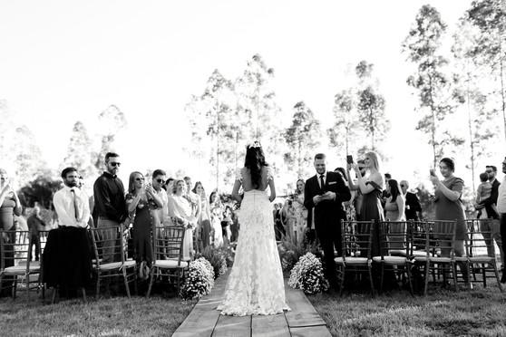 Casamento Auana e Alexandre-451.jpg