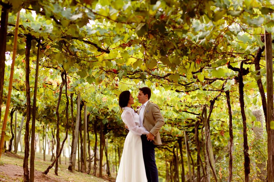 Pre Wedding-36.jpg
