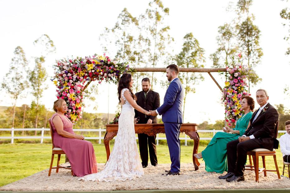 Casamento Auana e Alexandre-630.jpg