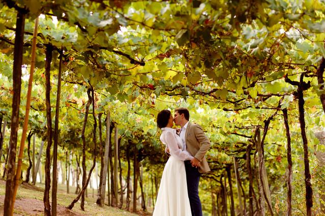 Pre Wedding-34.jpg