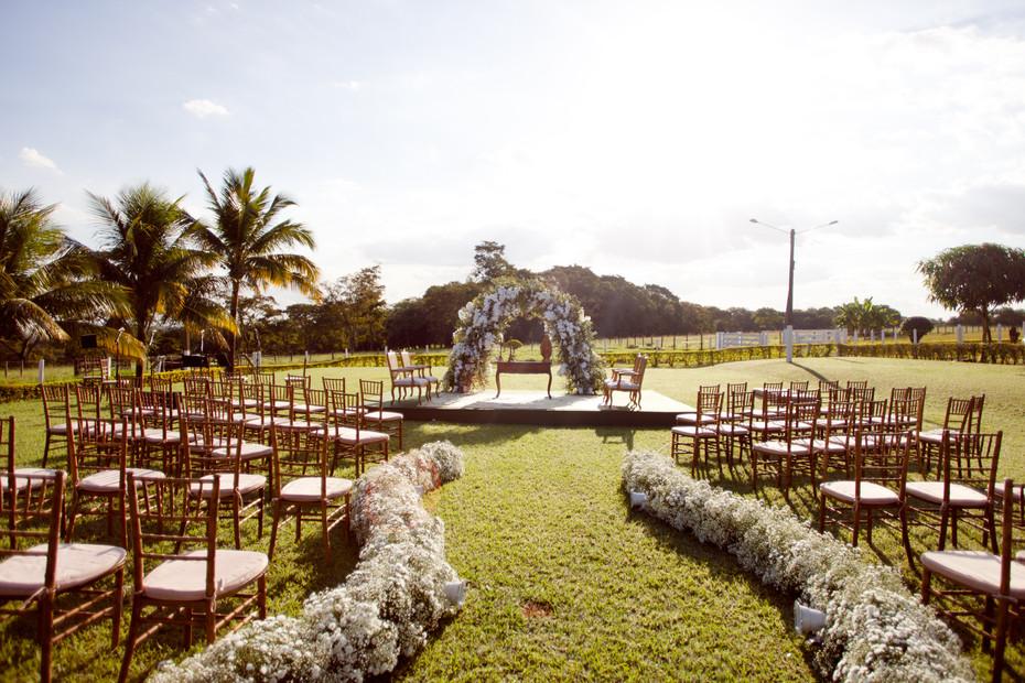 Casamento Juliana e Daniel-92.jpg