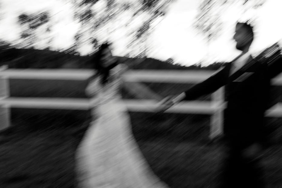 Casamento Auana e Alexandre-802.jpg
