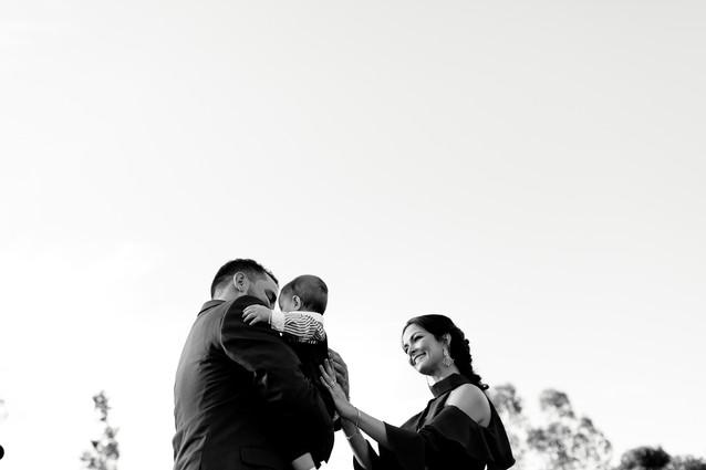 Casamento Auana e Alexandre-550.jpg