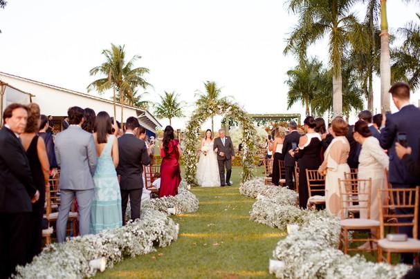 Casamento Juliana e Daniel-560.jpg