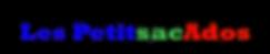 TITRE-LPSAD (2).png
