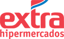 Extra_Hipermercados-logo-823612EED1-seek