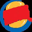 1200px-Logotipo_do_Burger_King.svg.png