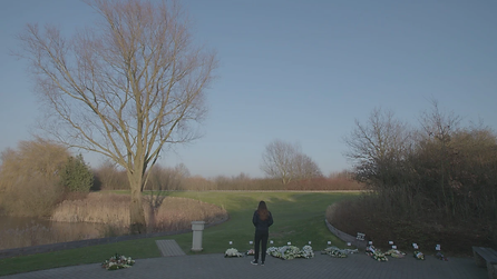 The End | Levenseinde Documentaires & Films