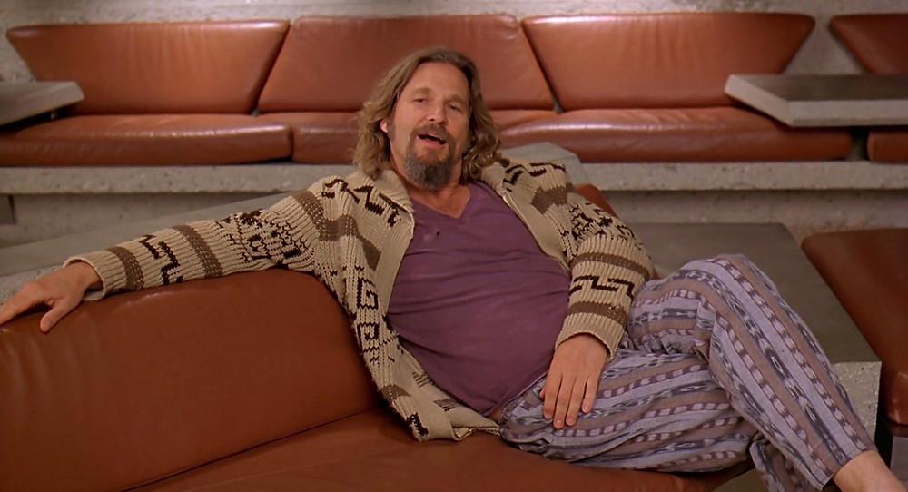 film-the_big_lebowski-1998-the_dude-jeff_bridges-bottoms-pj_pants.jpg