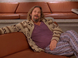 "Jeff Bridges on ""Abiding"""