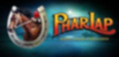 PharLap_HorseRacing_Challenge_P2_520x250
