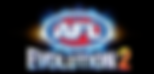 AFLEvo2_Logo.png