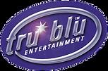 TruBluEnt_Logo.png