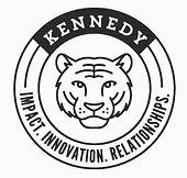 Kennedy-circle-BW_edited_edited.jpg