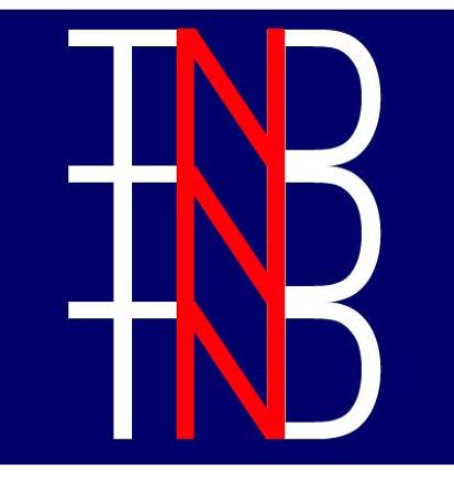 Logo (ALT).jpg