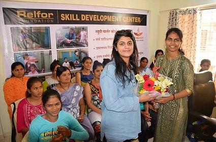 Skill Development Center.jpg