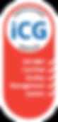 icg-logos-v9-02.png