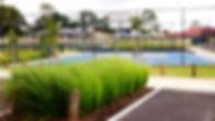 Shailer Pioneer Park 56b2629daeeeaaf773c