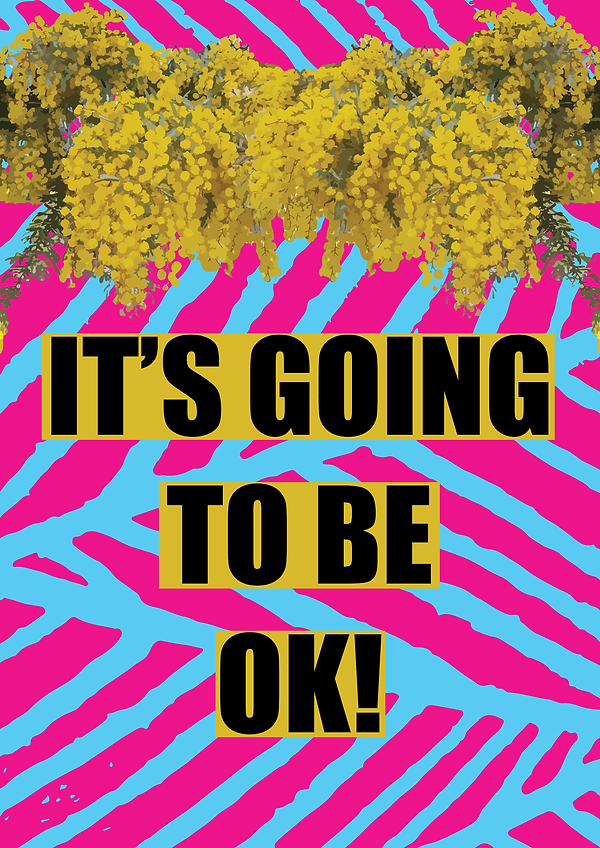 its+going+to+be+ok-01.png