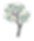Orchard-TreeMark-F.png