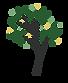 Orchard-TreeMark-F.png
