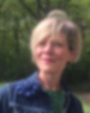 Réflexologue Sophie Gorgeon Rouen