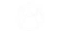 Vlog logo 2 white.png