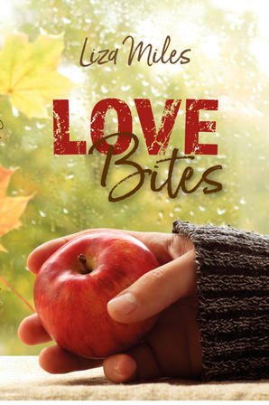 Love Bites by Liza Miles