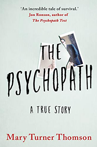 The Psychopath Cover - March 2021.png