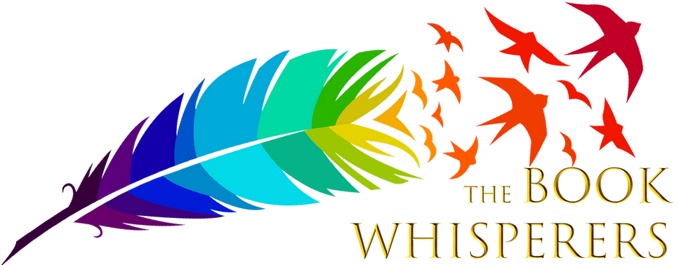 Book Whisperers Logo - no background.png