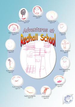 Redhall Primary School