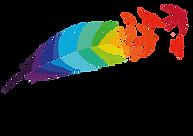 Whisperers Logo - no background.png